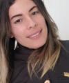 Dra. Melissa De Almeida Belle