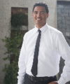 Guilherme Rodrigo Santos Silva: Dentista (Clínico Geral), Dentista (Dentística), Dentista (Estética) e Dentista (Pronto Socorro)