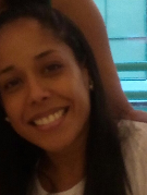 Cynthia Carneiro Soares Da Silva