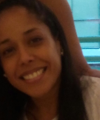 Cynthia Carneiro Soares Da Silva: Nutricionista