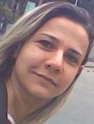 Paula Barcellos Gomes Chelucci