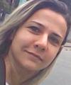 Paula Barcellos Gomes Chelucci: Psicólogo