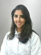 Stephanie Yone Antonio Abinader Da Silva