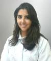Stephanie Yone Antonio Abinader Da Silva: Endodontista