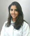 Stephanie Yone Antonio Abinader Da Silva - BoaConsulta