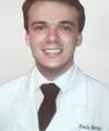 Danilo Martins: Dentista (Ortodontia)