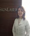 Andressa Sato De Aquino Lopes: Dermatologista