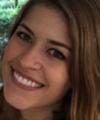 Ana Paula Marinho Moreira: Dentista (Ortodontia) e Odontopediatra - BoaConsulta