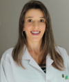 Leticia Neto Leme: Fonoaudiólogo