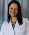 Cristiane Ferreira Fungachi: Fonoaudiólogo