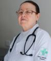 Maria Lucia Pereira Netto: Pediatra