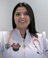 Priscilla De Oliveira Machado