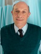 Sergio Roberto Mustafa
