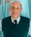 Sergio Roberto Mustafa: Cirurgião Pediátrico