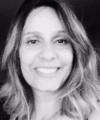 Maristela Barbosa Da Silva: Psicólogo