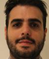 Raphael Capelli Guerra: Cirurgião Buco-Maxilo-Facial