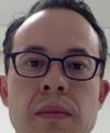 Vinicius Ynoe De Moraes: Cirurgião da Mão e Ortopedista