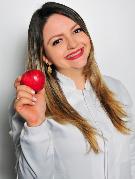 Jéssica Aparecida De Amorim Chagas