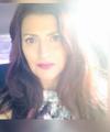 Cristina Oliva Castillo: Psicólogo
