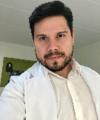 Dr. Rogerio Fernando De Souza Bencini
