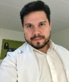 Rogerio Fernando De Souza Bencini: Otorrinolaringologista