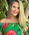 Marina Machado Bueno