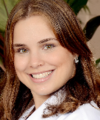 Bruna Costa Lemos Silva Di Nubila: Cardiologista