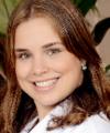 Bruna Costa Lemos Silva Di Nubila: Cardiologista - BoaConsulta