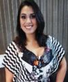 Priscila Da Costa Ramos Cuesta - BoaConsulta