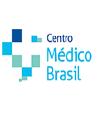Centro Médico Brasil - Psiquiatria