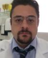 Dr. Roberto Gaia Coelho Junior