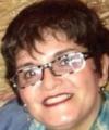 Edilene De Oliveira: Psicólogo
