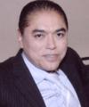 Luis German Hishikawa Ascencio - BoaConsulta