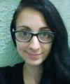 Myrella Raisner Balenzuella: Psicólogo