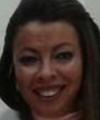 Ana Claudia Rabelo: Psicologia Geral e Psicoterapeuta - BoaConsulta