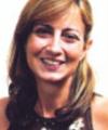 Maria Cristina Ribeiro De Castro - BoaConsulta