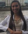 Andressa Da Silva Oliveira: Nutricionista