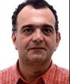 Adib Habib Georges Neto - BoaConsulta