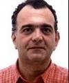Adib Habib Georges Neto: Cardiologista - BoaConsulta