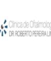 Rodolpho Navarro Filho: Oftalmologista