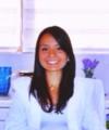 Paola Nunes Moreira: Nutricionista