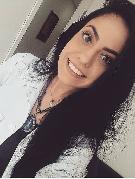 Nathalia Brandão Malaspina