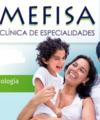 Camila Idalina Bento De Souza: Psicólogo