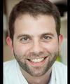 Jose Antonio Jabur Da Cunha: Dermatologista
