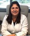 Dra. Ana Luiza Sandoval Goes