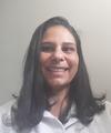 Michele Schneiater Dos Santos: Fisioterapeuta