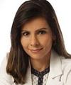 Dra. Patricia Salve De Souza