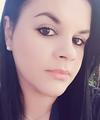 Talita Tavares Bezerra: Psicólogo