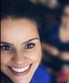 Gabriela Alves Arthuso - BoaConsulta