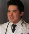 Fernando Saito Katsutani - BoaConsulta